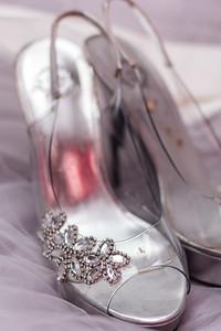 11-08-14 Wedding 007