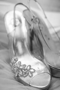 11-08-14 Wedding 008