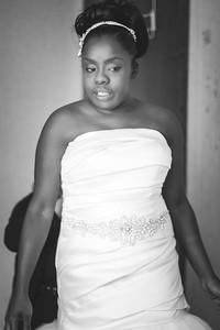 11-08-14 Wedding 048