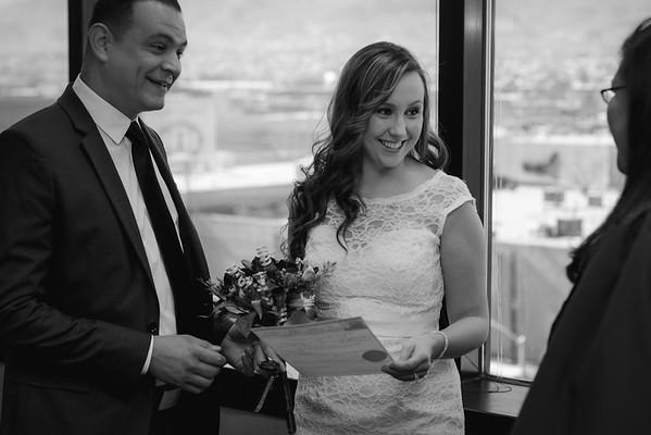 11-20-14 Wedding 043