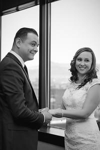 11-20-14 Wedding 016