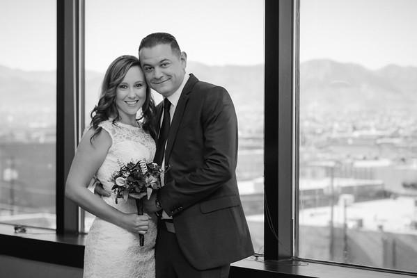 11-20-14 Wedding 002
