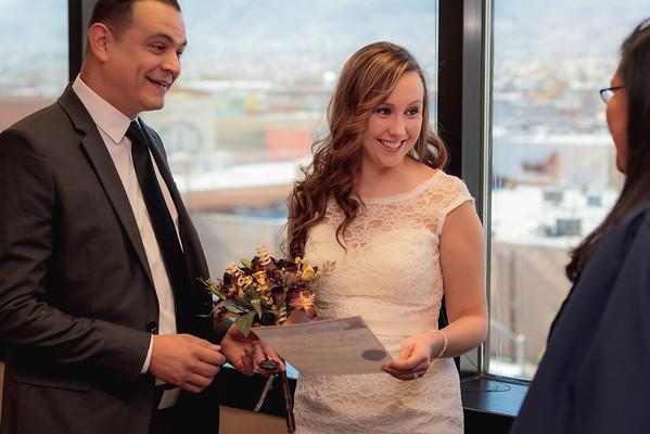 11-20-14 Wedding 042