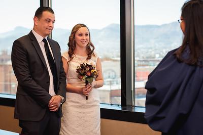 11-20-14 Wedding 005