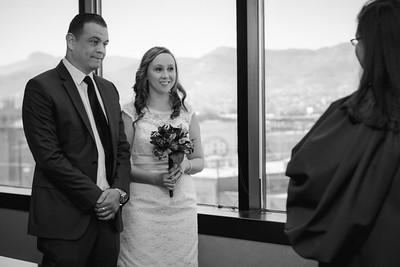 11-20-14 Wedding 006