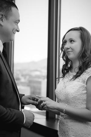 11-20-14 Wedding 026