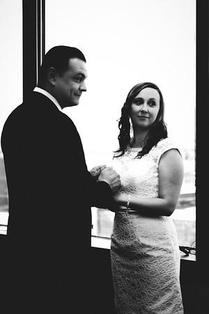 11-20-14 Wedding 033