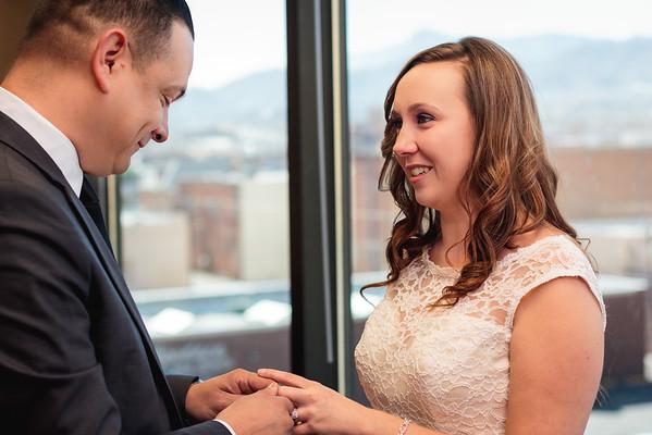 11-20-14 Wedding 027