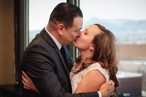 11-20-14 Wedding 037