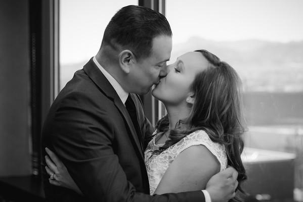11-20-14 Wedding 038