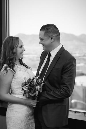 11-20-14 Wedding 004