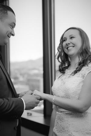 11-20-14 Wedding 022