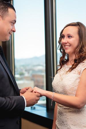 11-20-14 Wedding 023