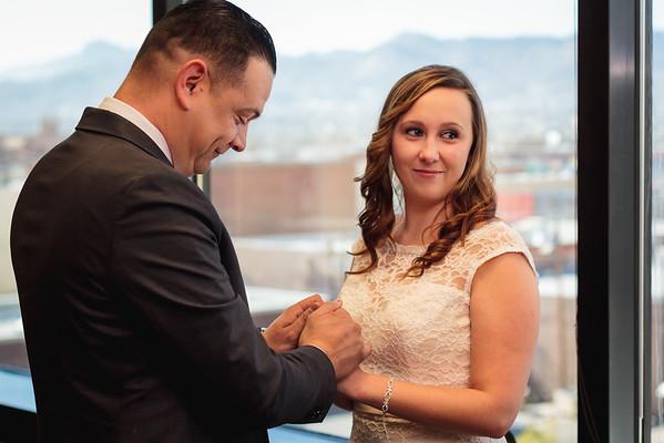 11-20-14 Wedding 029
