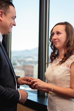 11-20-14 Wedding 025