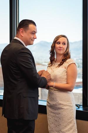 11-20-14 Wedding 031