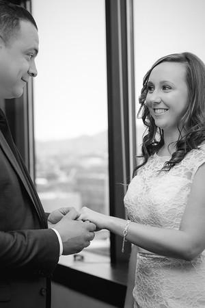 11-20-14 Wedding 024