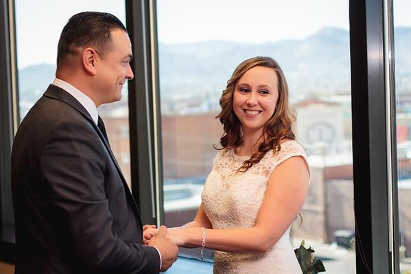 11-20-14 Wedding 017