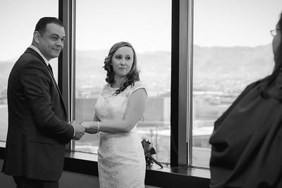 11-20-14 Wedding 012