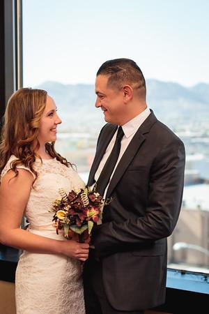 11-20-14 Wedding 003