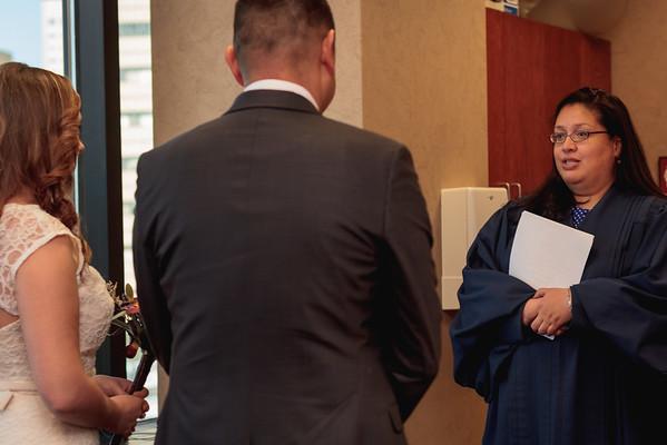 11-20-14 Wedding 007