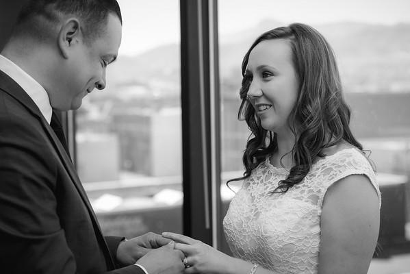 11-20-14 Wedding 028