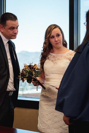 11-20-14 Wedding 040