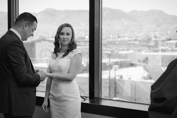 11-20-14 Wedding 020