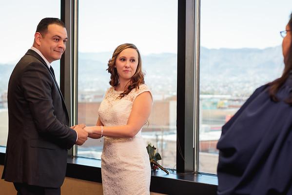 11-20-14 Wedding 011