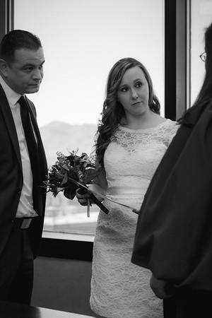 11-20-14 Wedding 041