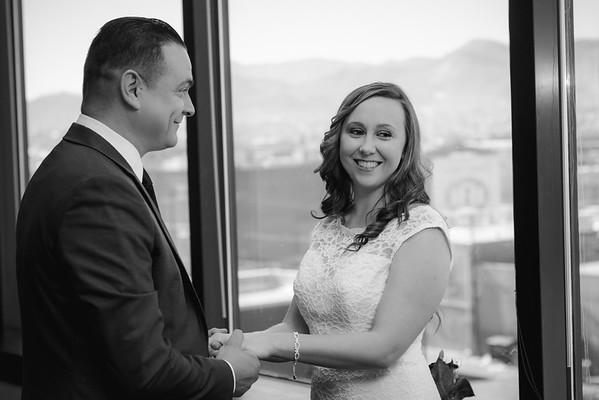 11-20-14 Wedding 018