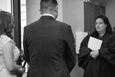 11-20-14 Wedding 008