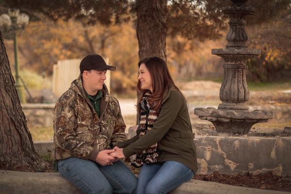 11-30-14 Engagement 039