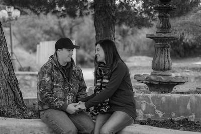 11-30-14 Engagement 040