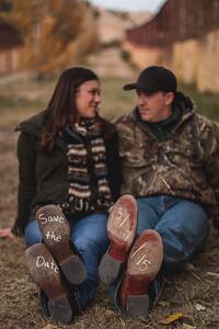 11-30-14 Engagement 037