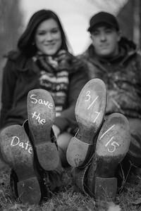 11-30-14 Engagement 036