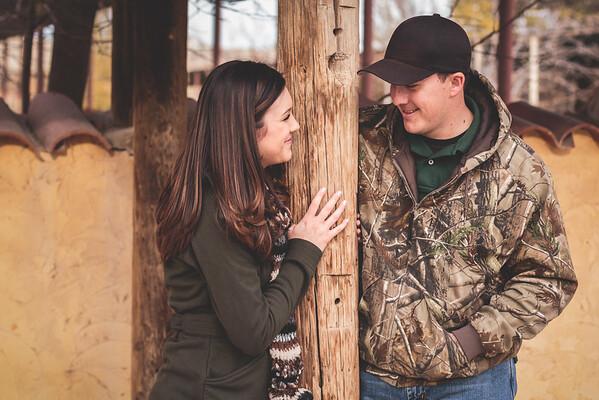 11-30-14 Engagement 027