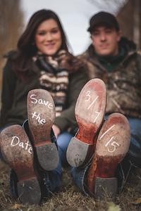 11-30-14 Engagement 035
