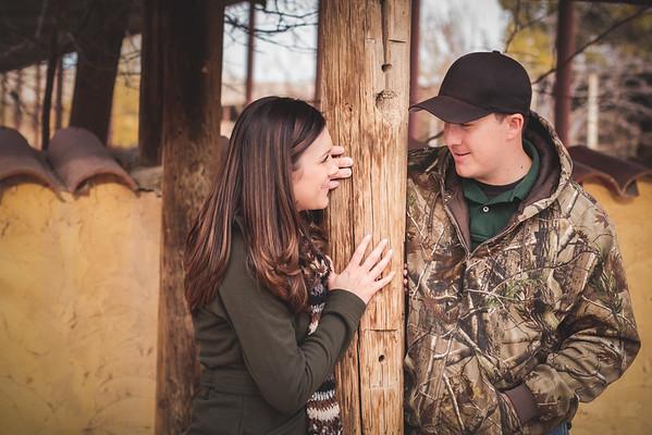 11-30-14 Engagement 025