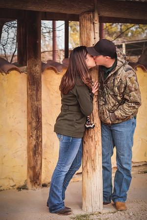 11-30-14 Engagement 031