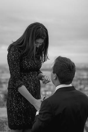 Proposal 025