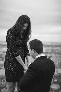 Proposal 023