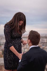 Proposal 024