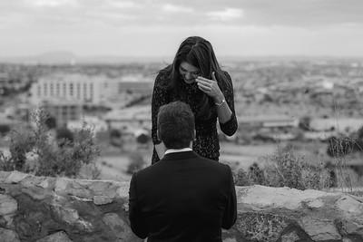 Proposal 015