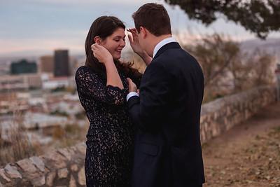 Proposal 030