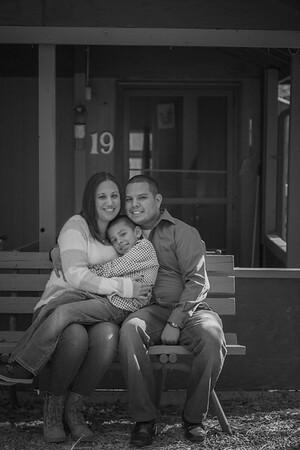 12-07-14 engagement 012