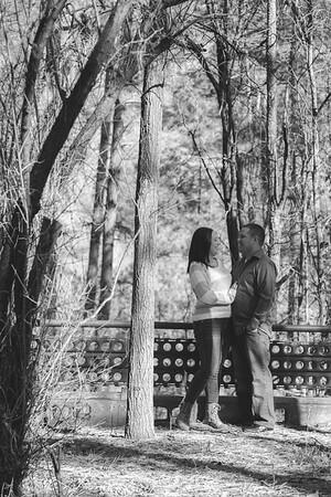 12-07-14 engagement 016
