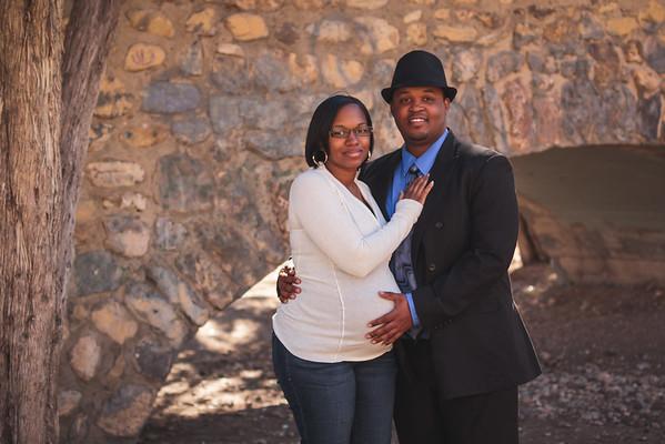 12-20-14 Maternity 007