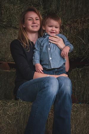 12-23-14 Portraits 007