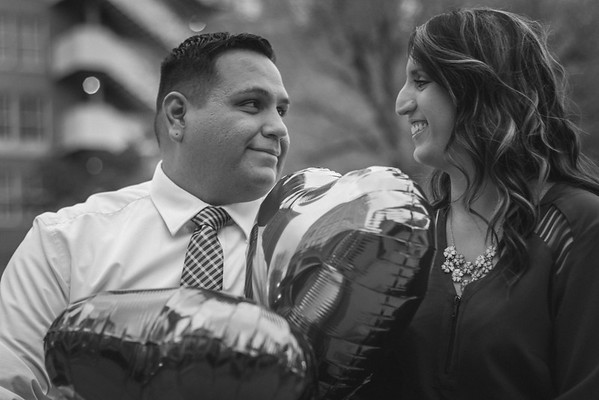 02-15-15 Engagement 040